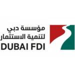 FDI Kunden-Slider15