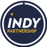 Indy Partnership