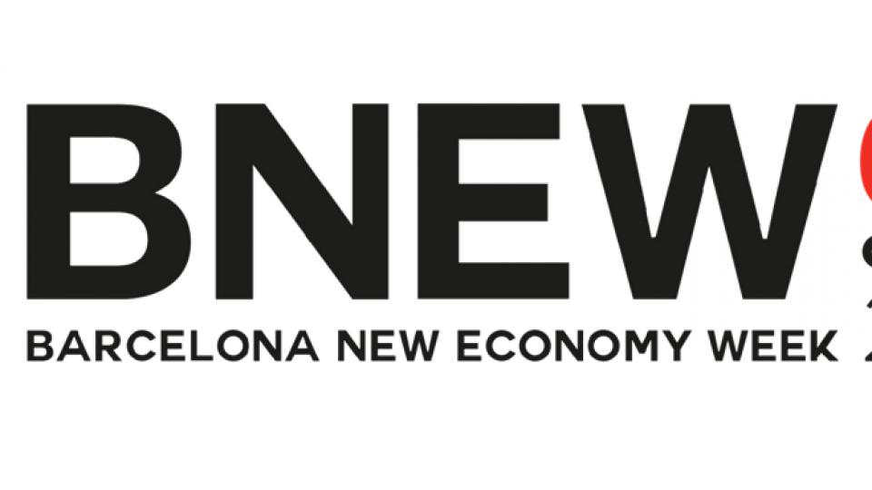 BNEW-logo