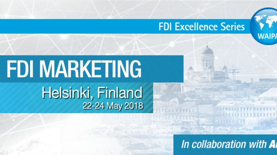 FDI_Center_Helsinki