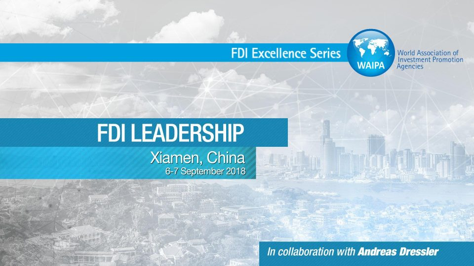 FDI_chiina