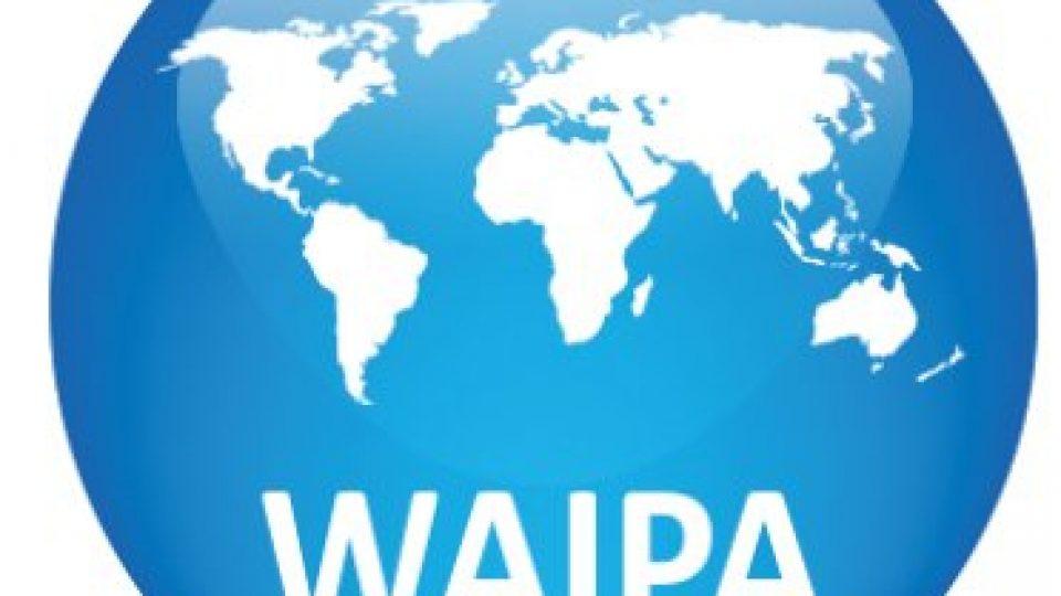 waipa