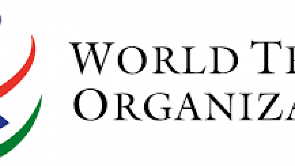 wordl_trade_organization